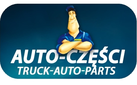 transport-bielsko-truck-auto-parts
